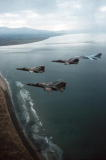High resolution image. DoD photo by SSgt. Fernando Serna on 27 Mar 1987. Source: www.defenselink.mil.